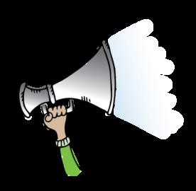 HeadStart Kent Your Voice logo