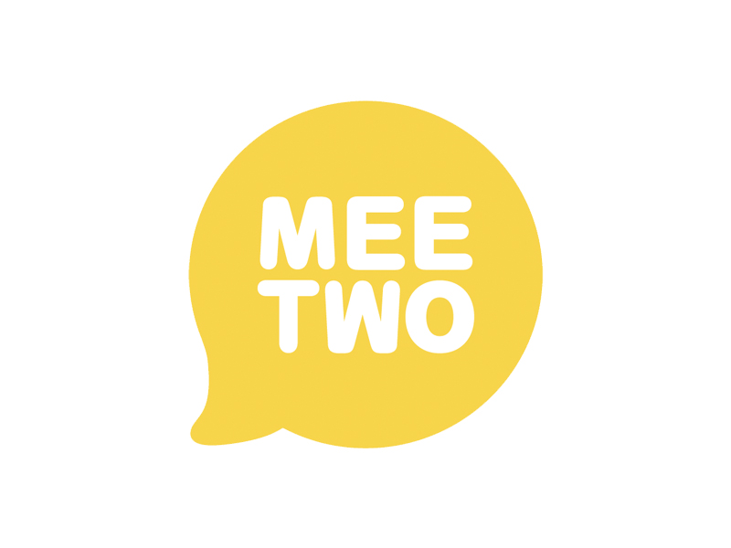 Mee Two logo