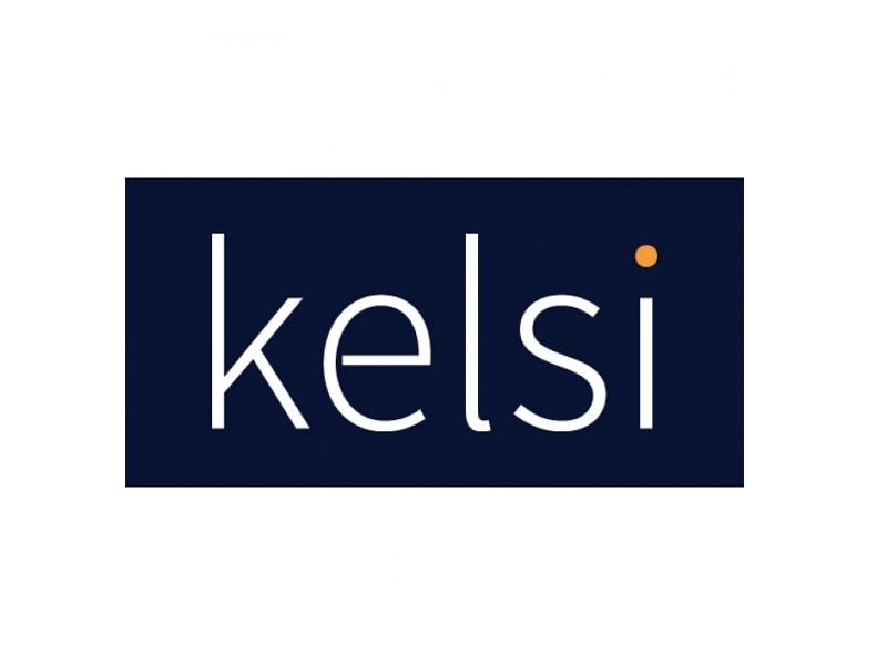 Kelsi logo