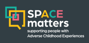 Space Matters logo