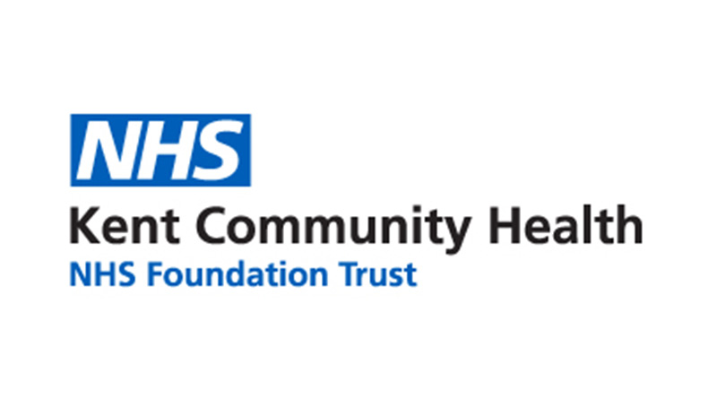 Kent Community Health Foundation Trust