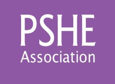 PSHE-association logo