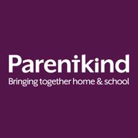 parentkind logo
